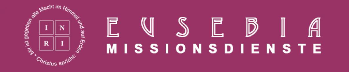 EUSEBIA Missionsdienste